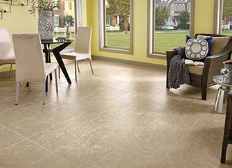 Armstrong Flooring Hardwood Laminate Vinyl Brooklyn Ny V M - Who carries armstrong flooring